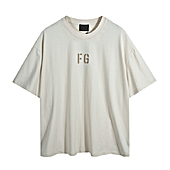 FEAR OF GOD T-shirts for men #461336
