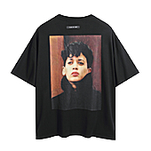 FEAR OF GOD T-shirts for men #461343