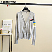 THOM BROWNE Sweaters for Women #461355