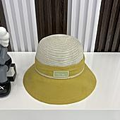 CELINE Caps&Hats #461719