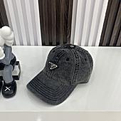 Prada  AAA+ hats & caps #461731