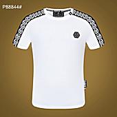 PHILIPP PLEIN  T-shirts for MEN #461763