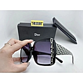 Dior Sunglasses #461884