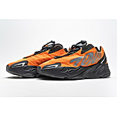 Adidas Yeezy Boost 700 MNVN shoes for men #462300