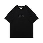 ESSENTIALS T-shirts for men #462305