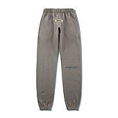 ESSENTIALS pant for men #462315
