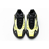 US$82.00 Adidas Yeezy Boost 700 MNVN shoes for men #462322