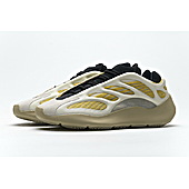 Adidas Yeezy Boost 700 V3 shoes for men #462330