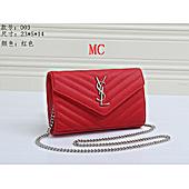 YSL Handbags #463634