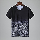 Dior T-shirts for men #463796
