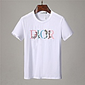 Dior T-shirts for men #463806