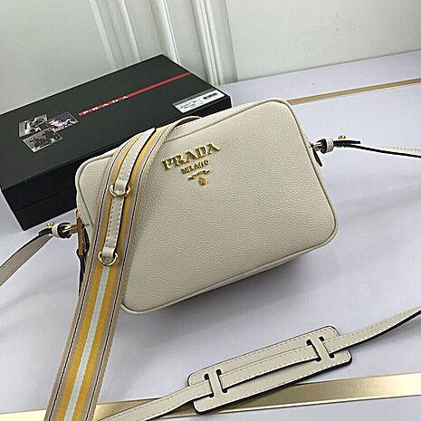 Prada AAA+ Handbags #464118