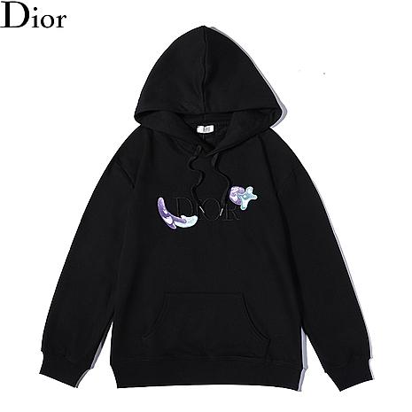 Dior jackets for men #464632