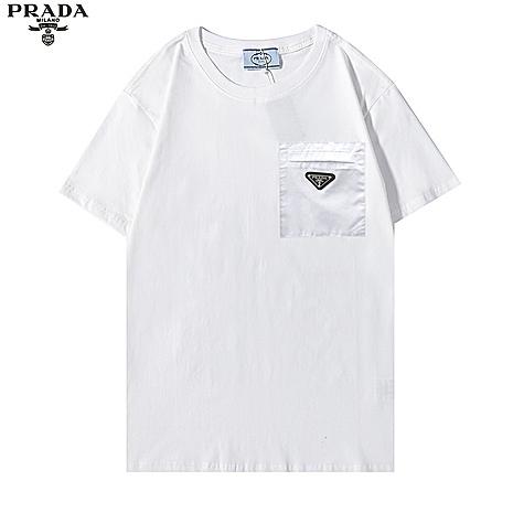 Prada T-Shirts for Men #464658