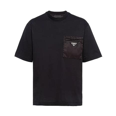 Prada T-Shirts for Men #464660