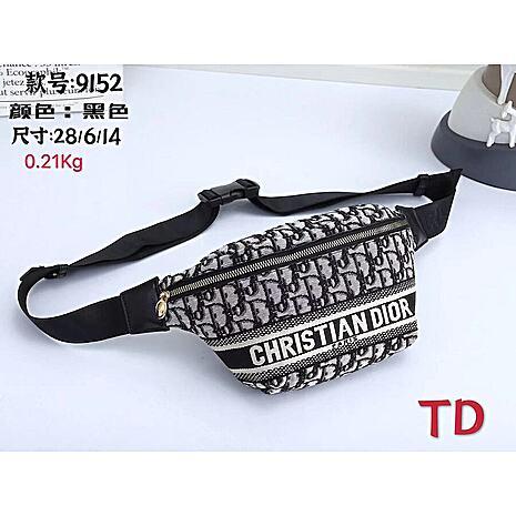 Dior Handbags #465292