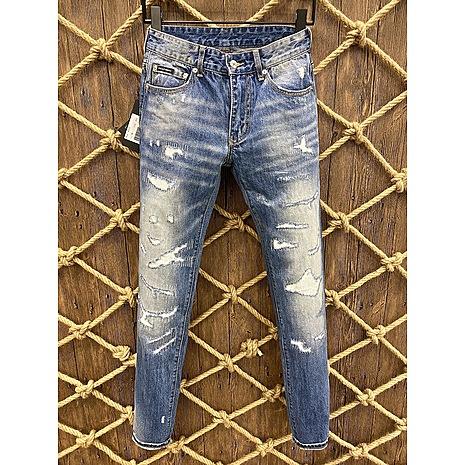 D&G Jeans for Men #465366