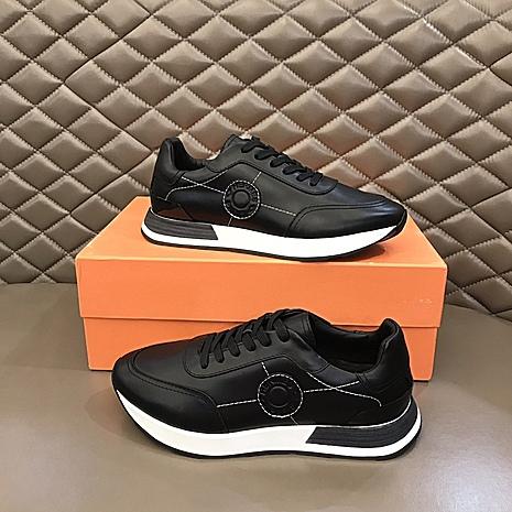 HERMES Shoes for MEN #465538