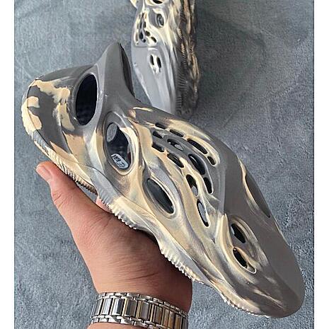 Adidas shoes for Adidas Slipper shoes for men #466309 replica