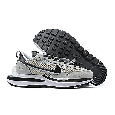 Nike Shoes for Women #466360 replica