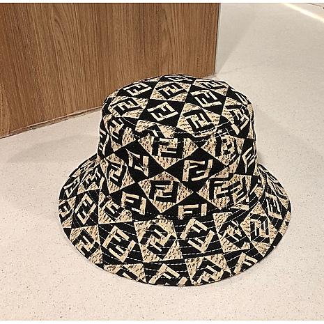 Fendi Caps #466564 replica