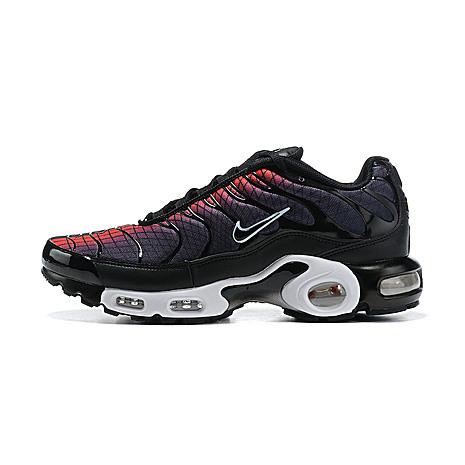 Nike AIR MAX TN Shoes for men #466577 replica