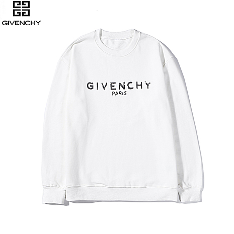 Givenchy Jackets for MEN #466708 replica