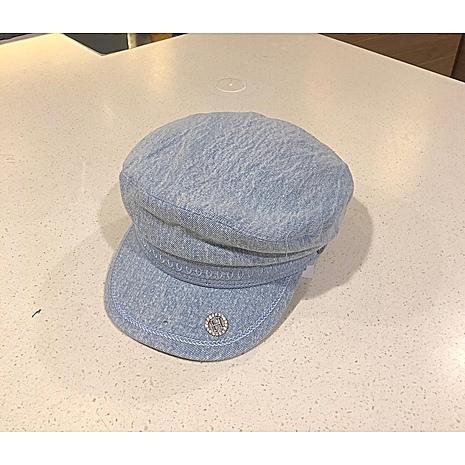 HERMES Caps&Hats #466923 replica