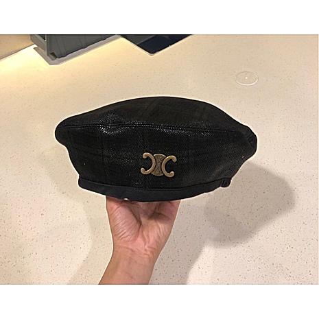 CELINE Caps&Hats #466936 replica