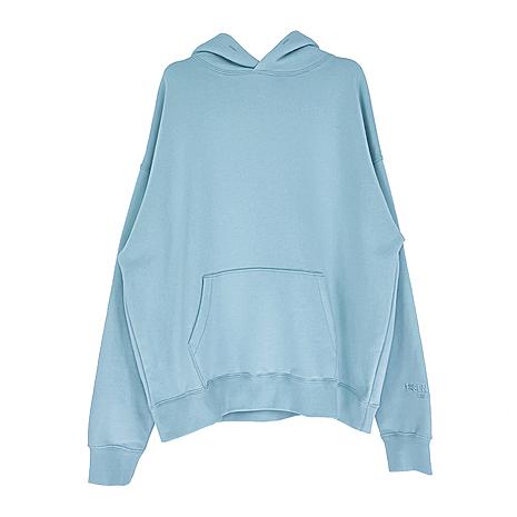 ESSENTIALS Jackets for Men #466963 replica