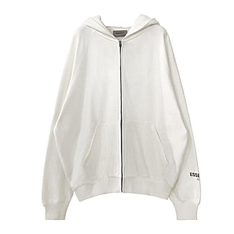 ESSENTIALS Jackets for Men #466965 replica