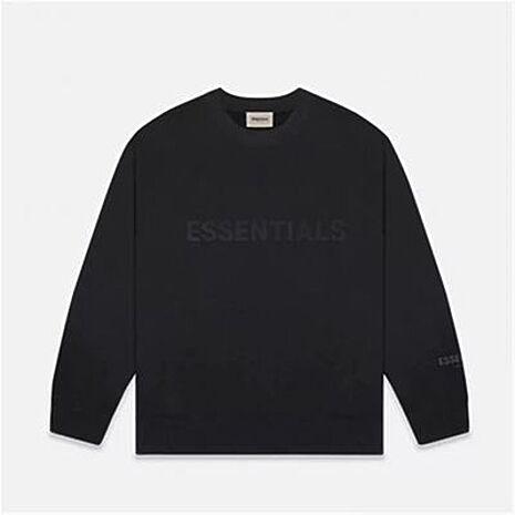 ESSENTIALS Jackets for Men #466971 replica