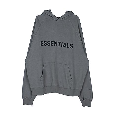 ESSENTIALS Jackets for Men #466975 replica