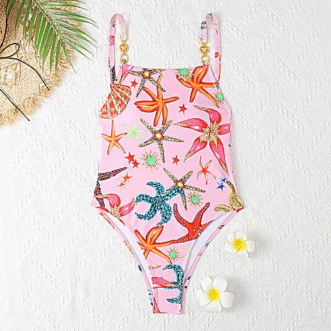 versace Bikini #466998 replica