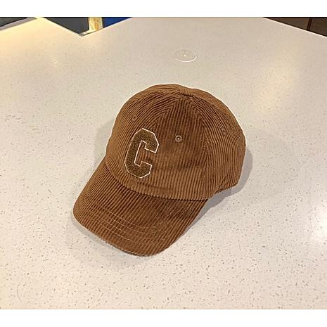 CELINE Caps&Hats #468018