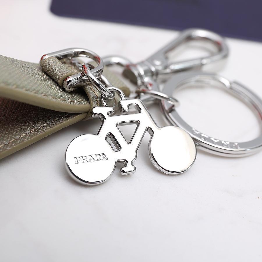 Louis Vuitton Bag Charms  #466016 replica
