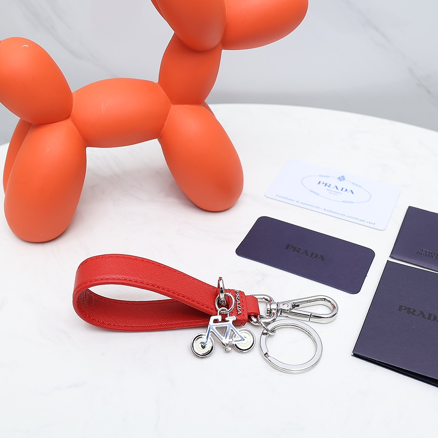 Louis Vuitton Bag Charms  #466017 replica