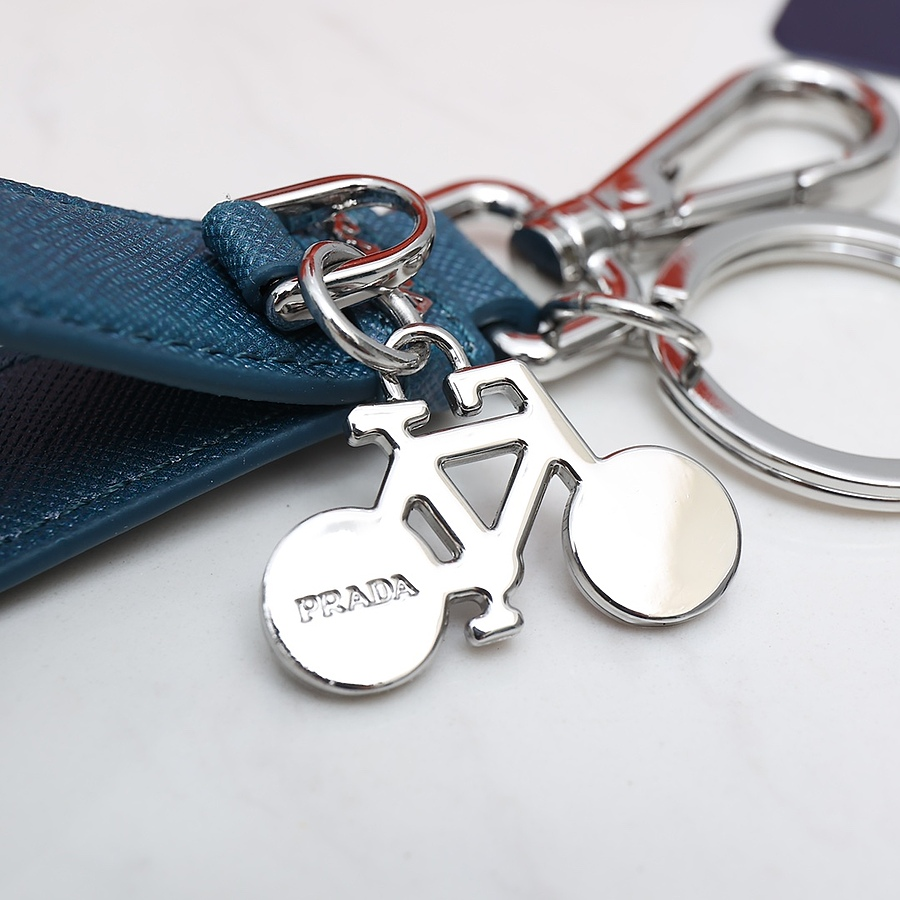 Louis Vuitton Bag Charms  #466018 replica