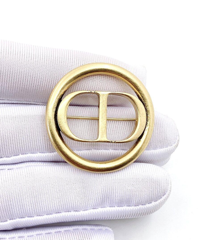Dior brooch #466039 replica