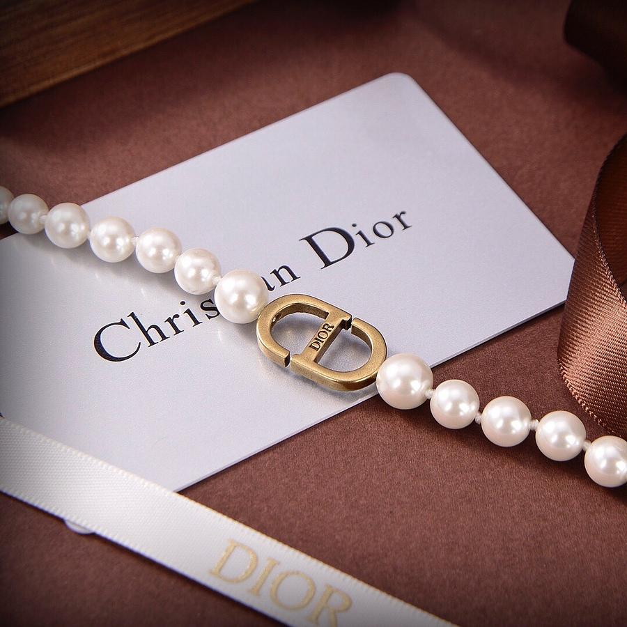Dior Bracelet #466060 replica