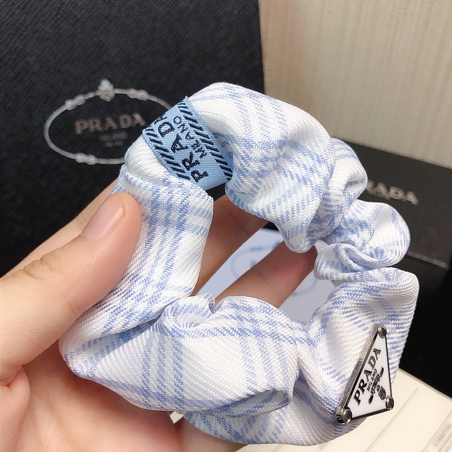 prada  Headband #466311 replica