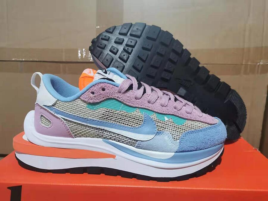Nike Shoes for Women #466353 replica