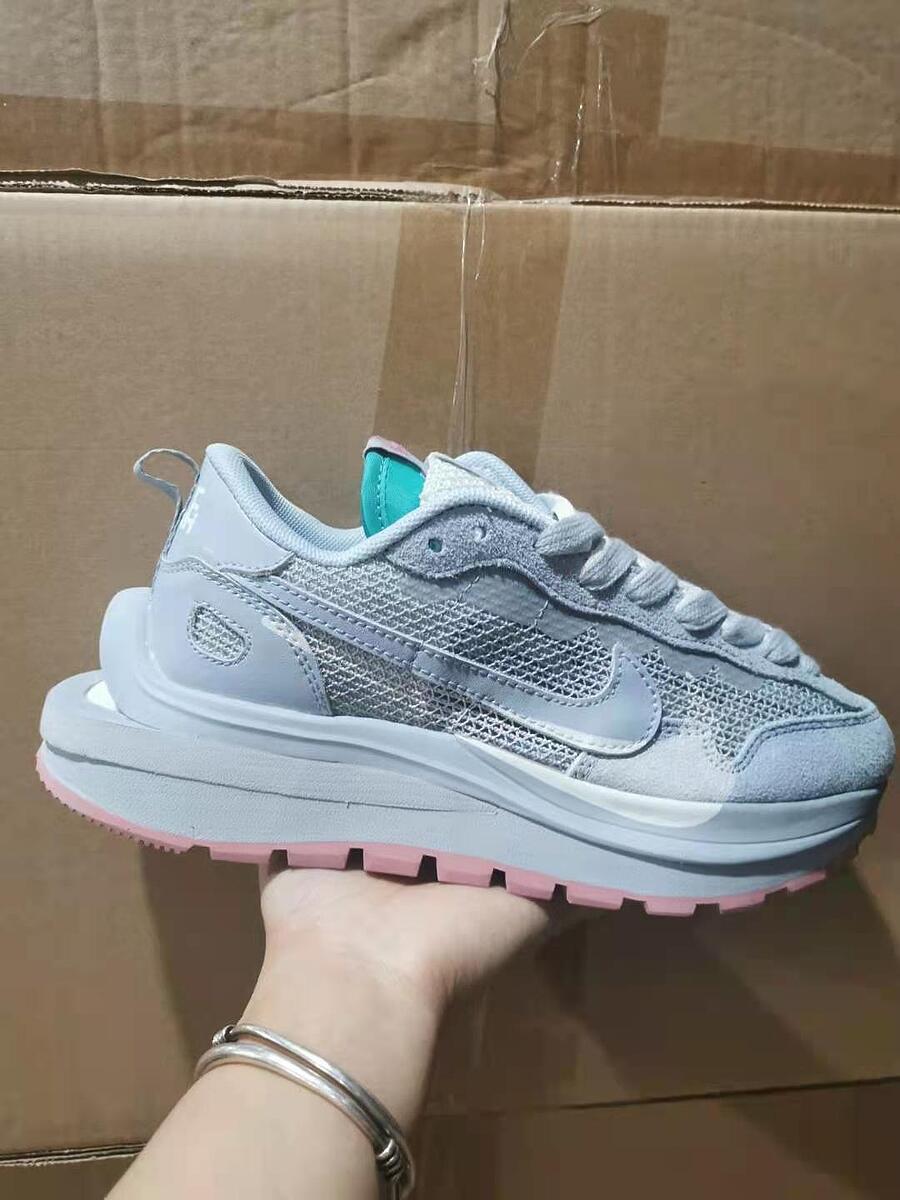 Nike Shoes for Women #466354 replica