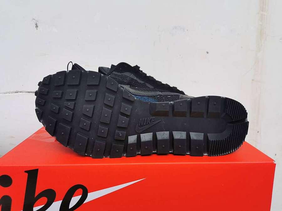 Nike Shoes for Women #466356 replica