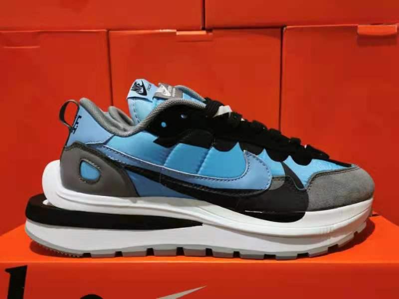 Nike Shoes for Women #466357 replica