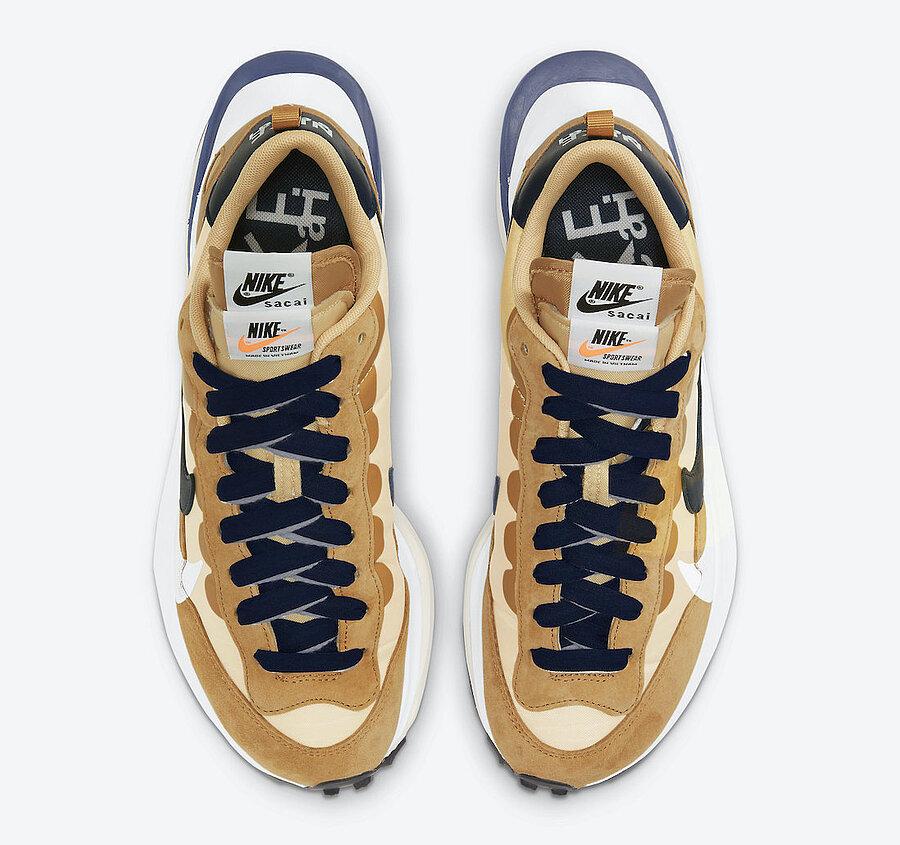 Nike Shoes for Women #466358 replica