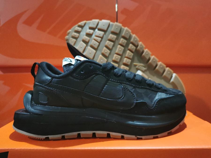 Nike Shoes for Women #466361 replica