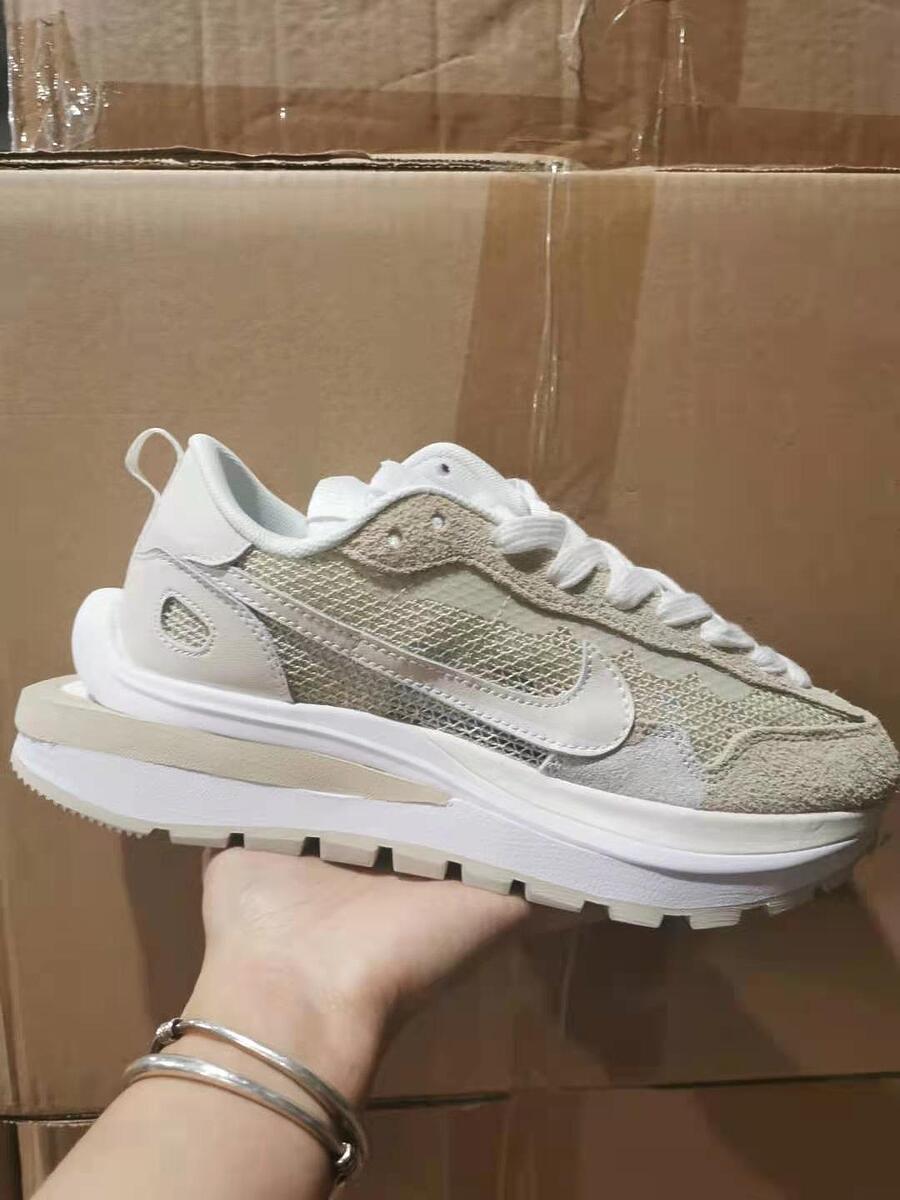 Nike Shoes for Women #466363 replica