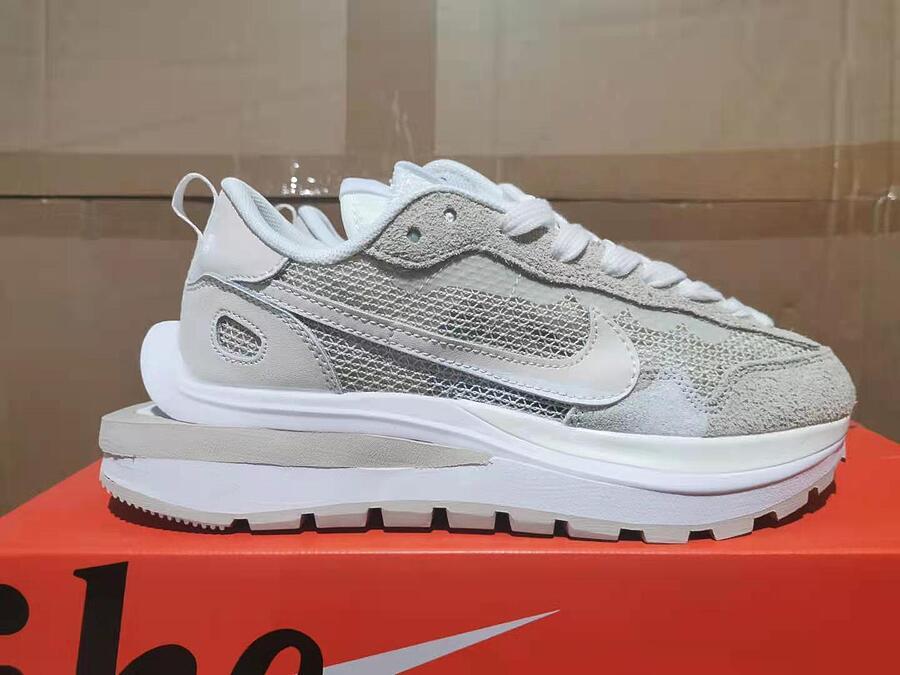 Nike Shoes for men #466364 replica