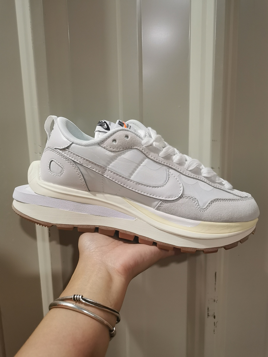 Nike Shoes for men #466365 replica